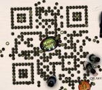magic_hat_qrcode_qr_arts
