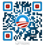 obama-political-qr-thumb