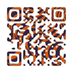 Unofficial Exhibit Gatecrashing The World's First Designer QR Code Art Gallery